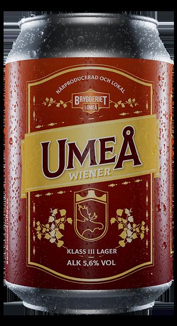 Umeå Wiener